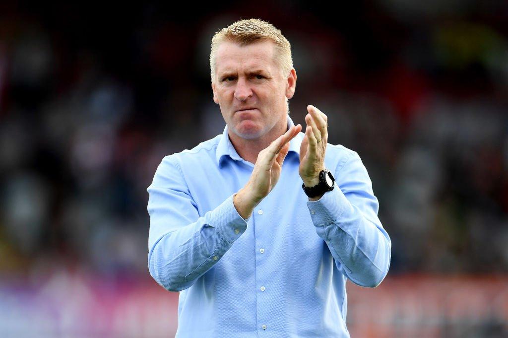 """Smith brjálaður eftir vítaspyrnudóm United: ,,Skammarleg ákvörðun"""""""