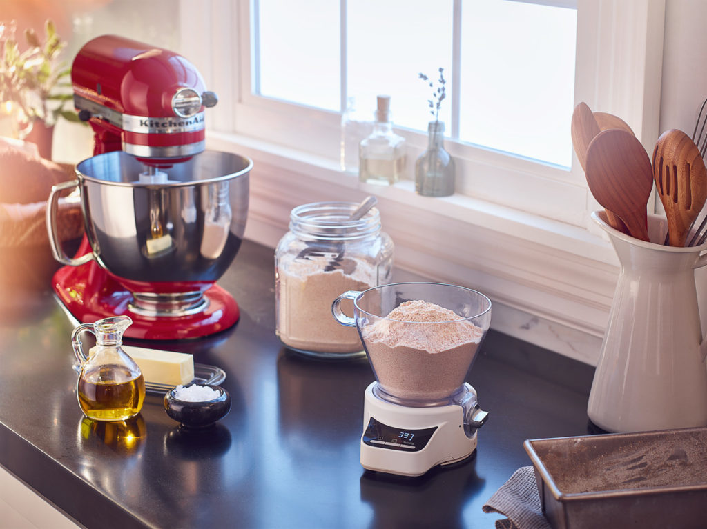 KitchenAid Rafland