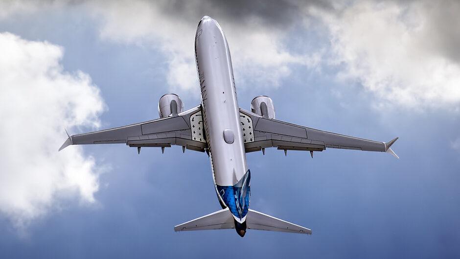 Flugmenn tilkynntu um vandamál varðandi Boeing 737 MAX 8 á síðasta ári - Ekki vitað hvort ...