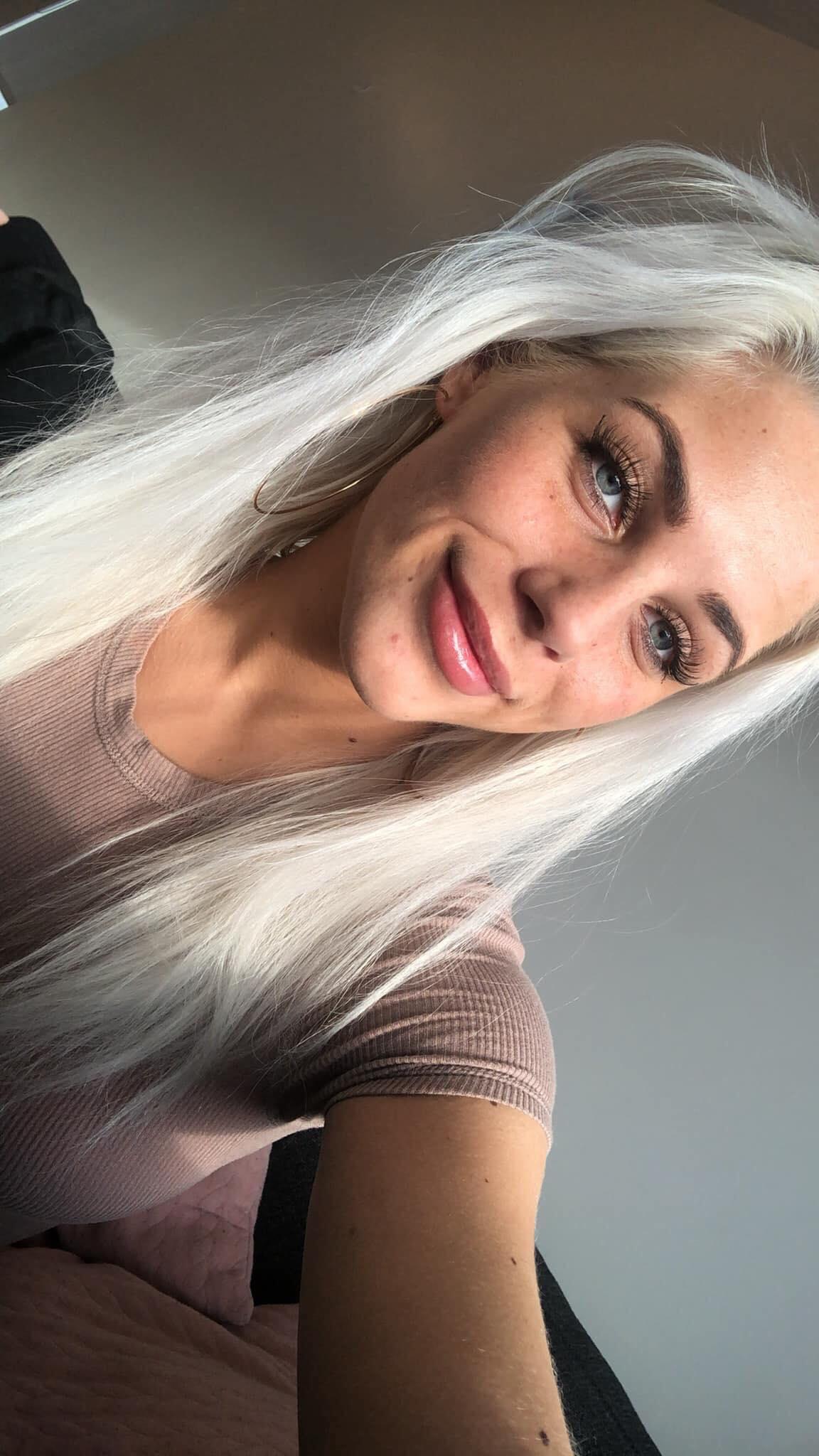 Emilíana Bened